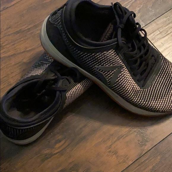 Reebok Shoes | Crossfit Nano 8 Size 9